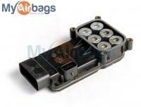 MyAirbags Ford F150 ABS Module Repair