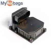 MyAirbags ABS Module Repair