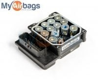 MyAirbags ABS Module Bosch