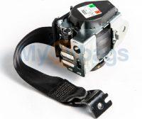 MyAirbags Seat Belt Pretensioner Repair Fix
