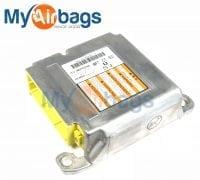 SUBARU SCION SRS Airbag Module