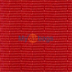 MyAirbags Flame Red Seat Belt Webbing-Replacement