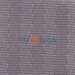 MyAirbags Gray Seat Belt Webbing Replacement