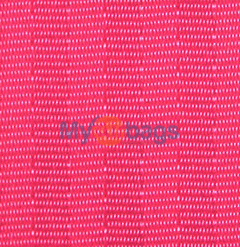 MyAirbags Hot Pink Seat Belt Webbing Replacement