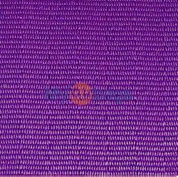 MyAirbags Purple Seat Belt Webbing Replacement