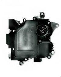 Audi A4 A6 (2001-2008) TCM Transmission Control Module Repair
