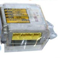 Toyota SRS Airbag Control Module