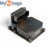 MyAirbags Bosch 5.7 TOP new