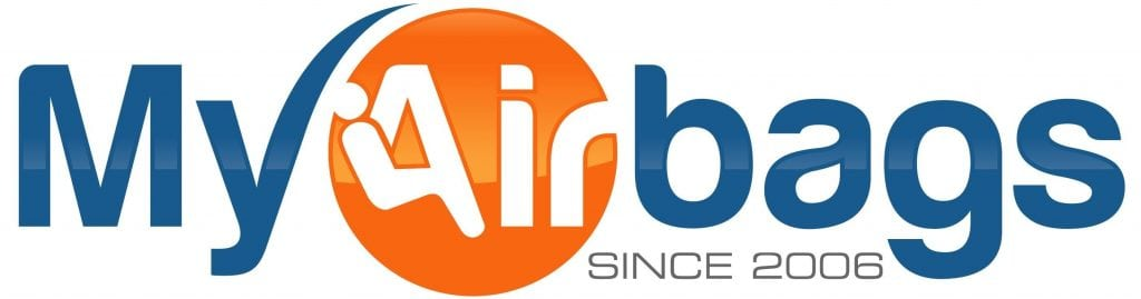 MyAirbags - We Help You Save Money On Seatbelt And Airbag Module Repairs