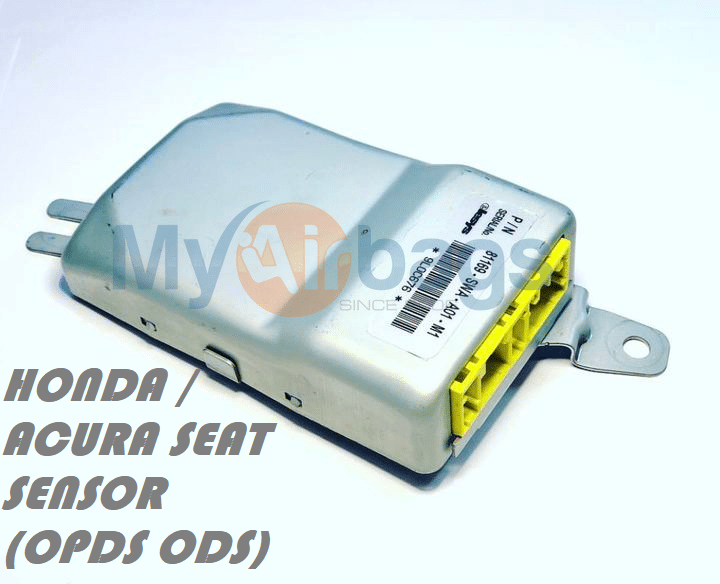 MyAirbags Honda Acura Seat Sensor OPDS ODS