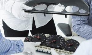 Instrument Cluster Repair Archives - MyAirbags - Airbag