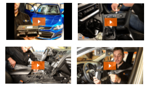 Airbag Module Reset We Reset Your Airbag Module And Send