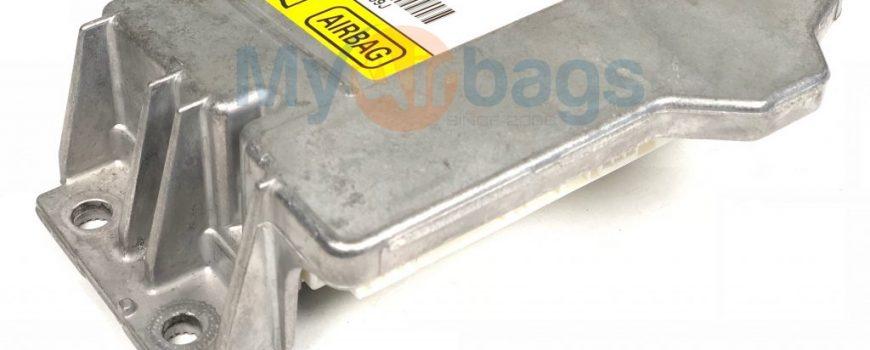 BMW Airbag Module MRS/ACSM Reset - MyAirbags - Airbag Reset & Seat