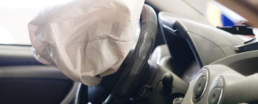 When Do Airbags Deploy In An Accident >> Why Didn T Airbag Deploy Myairbags Airbag Reset Seat Belt