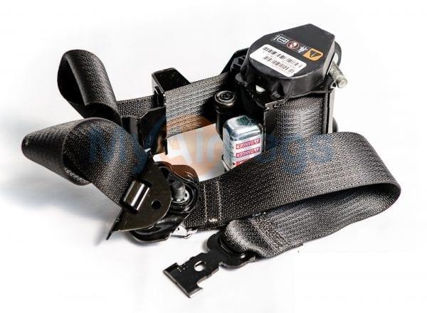 Seat Belt Repair | Best Upcoming Car Release